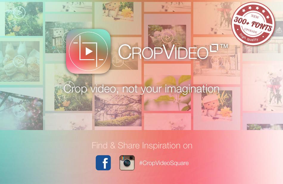cropvideosquareweb1