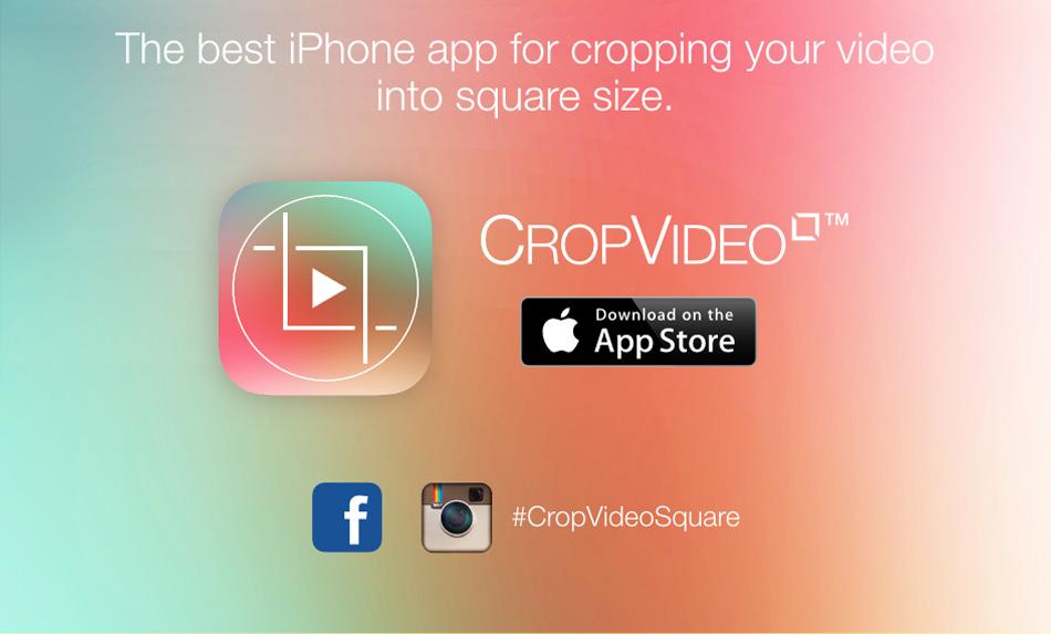 cropvideosquareweb5