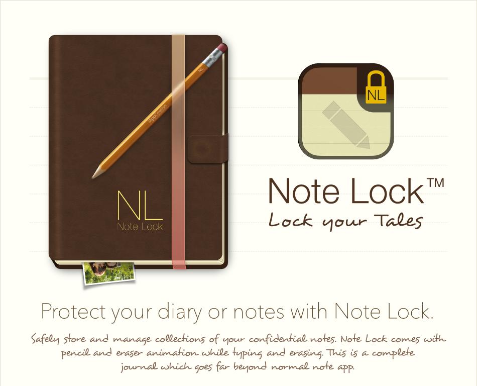 notelockweb1