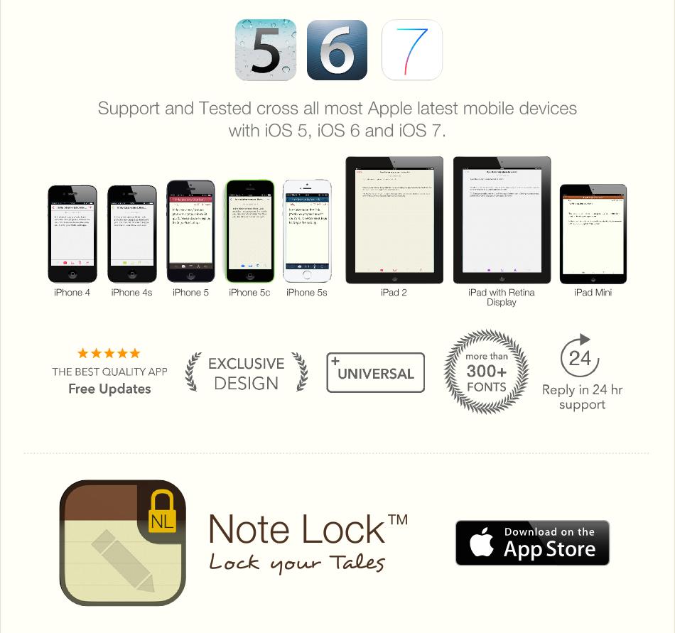 notelockweb7