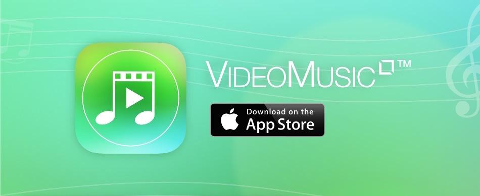 videobgmweb5