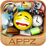 APPZ All in One App